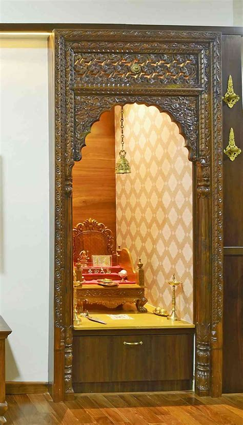modern bathroom storage ideas simple pooja mandir designs pooja mandir room design