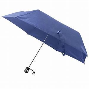 Regenschirm Mit Licht : wedo wedo taschenschirm rainlight blau 2545003 ebay ~ Kayakingforconservation.com Haus und Dekorationen