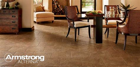 armstrong alterna flooring cleaning luxury vinyl tile sales and installation in tappahannock va