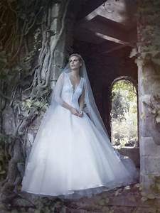 robe corentine cymbeline robes de mariee collection 2018 With modele de robe de princesse