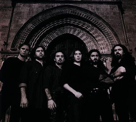 Thy Majestie Interview Metalkingscom