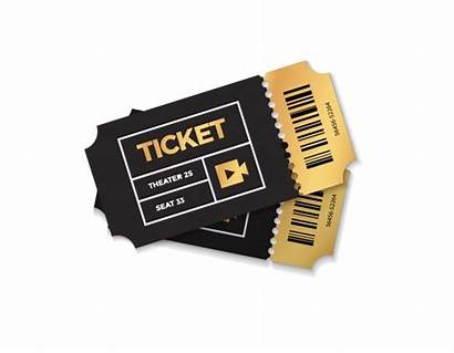 Cinema Kinokarten Ticket Cine Entradas Retro Gratis