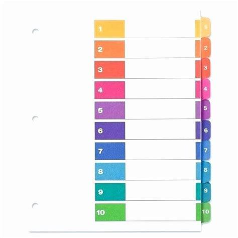 template  file folder labels fresh hanging folder tab