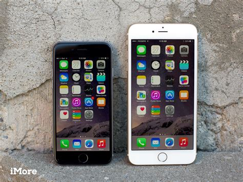 iphone 6 plus for iphone 6 and iphone 6 plus review 3 months later imore