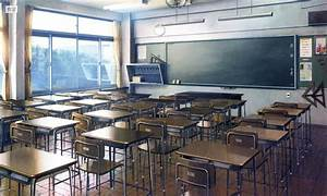 Classroom Management in High School: What Works, What Doesn't