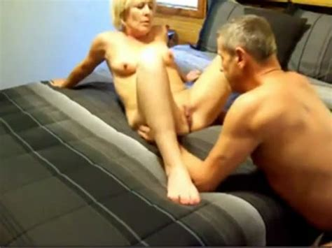 Mature Couple Enjoying Sex At HomeMoviesTube Com