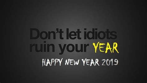 best 25+ Happy New Year Quotes Wishes Sayings 2019