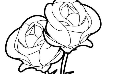 29 paling top lomba gambar mewarnai bunga