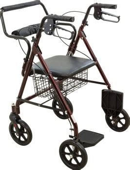 best rollator transport chair which is the best rollator transport chair