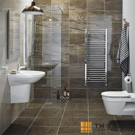 Tiling Floors In Bathrooms by Waterproofing Tiles Tm Tiling Contractor Singapore 1