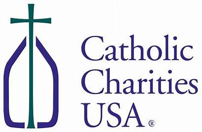 Catholic Usa Charities Donate