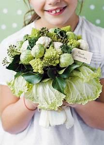 Planter Des Choux Fleurs : un bouquet de chou top picks bouquet flowers et floral ~ Melissatoandfro.com Idées de Décoration