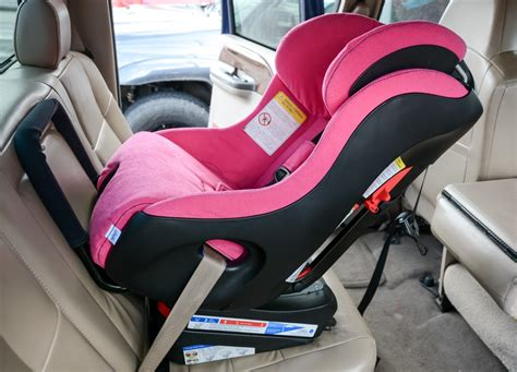 siege auto age limite the best car seats of 2018 babygearlab