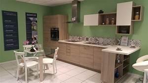 Meuble Salle De Bain En Solde : solde meuble de salle de bain 13 cuisine schmidt 2017 solutions pour la d233coration survl com ~ Teatrodelosmanantiales.com Idées de Décoration