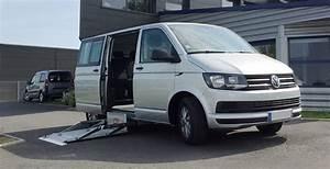 Tpmr Occasion : huet equipements votre sp cialiste voiture handicap et v hicule tpmr ~ Gottalentnigeria.com Avis de Voitures