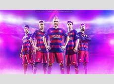 Fc Barcelona Wallpaper 2018 67+ images