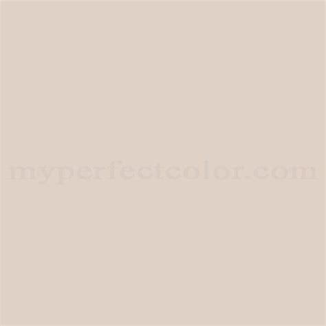 paint color swiss almond dulux swiss almond match paint colors myperfectcolor