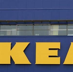 Ikea Möbel Zurückgeben : m bel ikea nimmt nur noch unbenutzte produkte zur ck welt ~ Markanthonyermac.com Haus und Dekorationen
