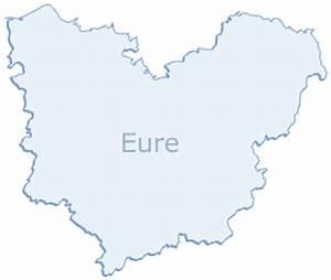 Tarif Carte Grise 13 : prix carte grise d partement eure 27 r gion normandie ~ Maxctalentgroup.com Avis de Voitures