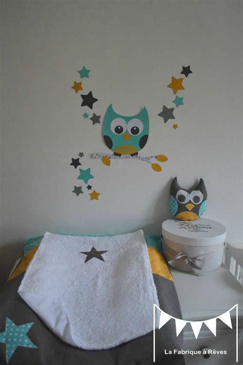 chambre bebe mixte d馗o ophrey com deco chambre bebe mixte gris prélèvement d 39 échantillons et une bonne