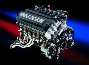 Bmw E46 M3 Motor : bmw e36 m3 euro evo s50b32 3 2l kassel performance ~ Kayakingforconservation.com Haus und Dekorationen