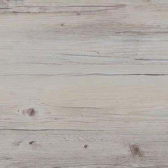 vinyl flooring johannesburg vinyl wood flooring south africa carpet vidalondon