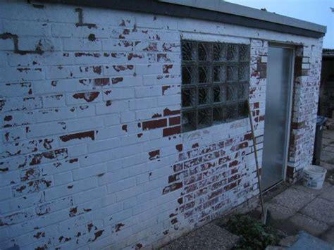 Alte Fassadenfarbe Entfernen by Bau De Forum Au 223 Enw 228 Nde Und Fassaden 14701 Mehrere