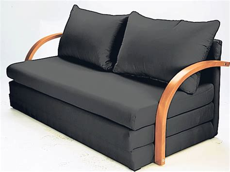 Sofa And Bed by Modern Sofas That Turn Into Beds Homesfeed