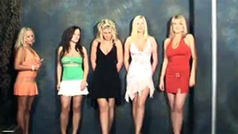 Fun Nude Beauty Pageant Video Dailymotion