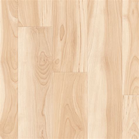 birch floors pulaski birch laminate flooring designer floor planks