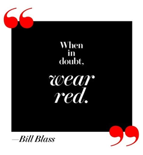 love quotes color red quotesgram