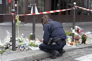 Paris Cle Nice : attentats paris le point sur l 39 enqu te un mois apr s ~ Premium-room.com Idées de Décoration