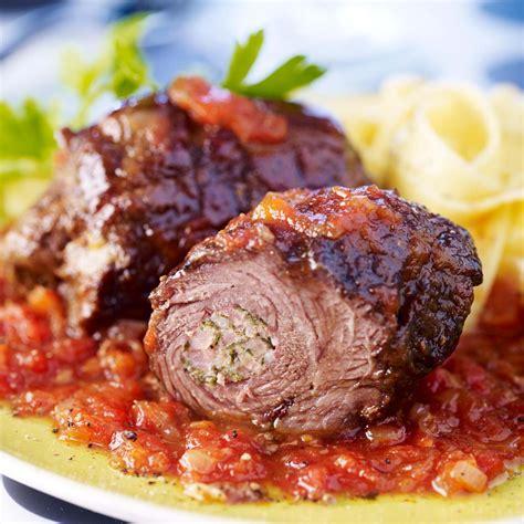 spécialité marseillaise cuisine spécialités culinaires marseillaises syndicat d