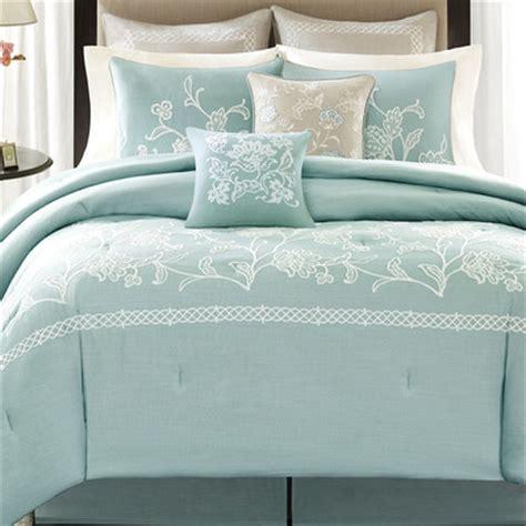 Wayfair Bedding by Landon Bedding Collection Wayfair