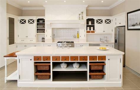 cuisine copenhague maison du monde cuisine maison du monde copenhague une maison de