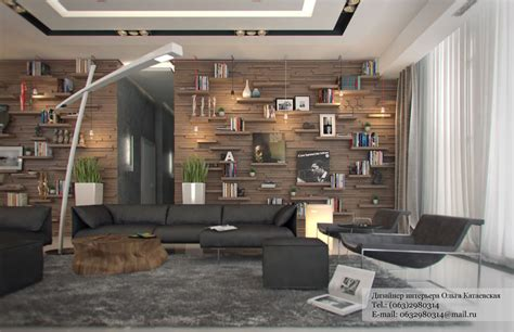 Houzify Home Design Ideas by A Cluster Of Creative Home Design