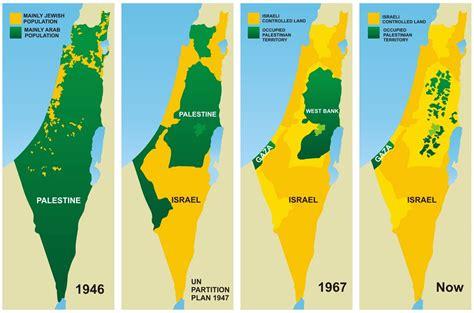 normal  palestine pnn