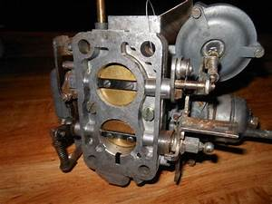 Solex Carburetor Parts Pictures To Pin On Pinterest