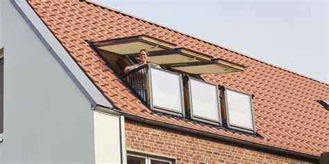 Dachgeschoss Ausbauen Genehmigung by Ausbau Dachgeschoss Mehr Wohnfl 228 Che Unter Der Dachschr 228 Ge