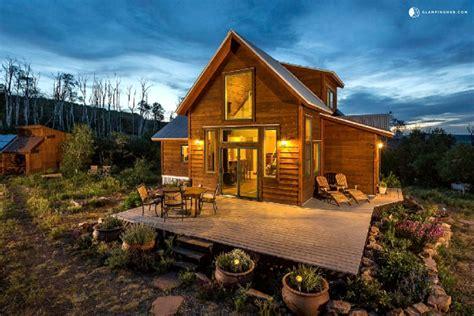 cabin rentals colorado cabin rental telluride