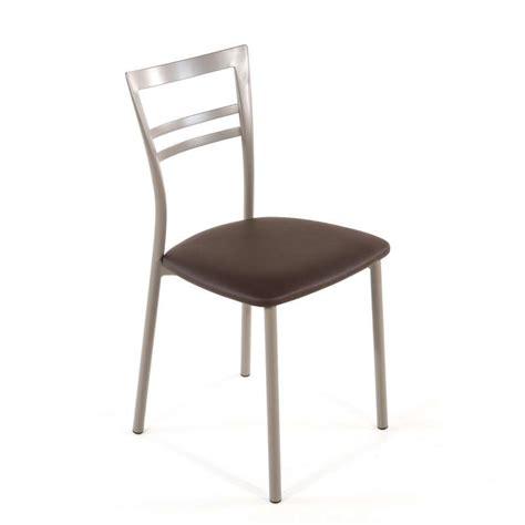 chaises de cuisine chez but chaises de cuisine chez but nouveaux modèles de maison