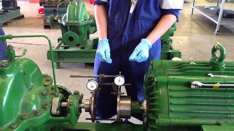 opito lego challenge team work aligning pump motor youtube