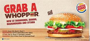 Burger King Ads 2014 | www.pixshark.com - Images Galleries ...