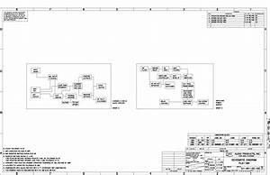Qsc 1400 Service Manual Download  Schematics  Eeprom