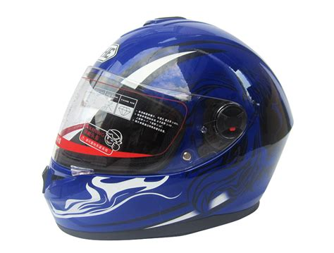 Abs Shell Pc Goggle Motorcycle Helmet Shield Motorcycle