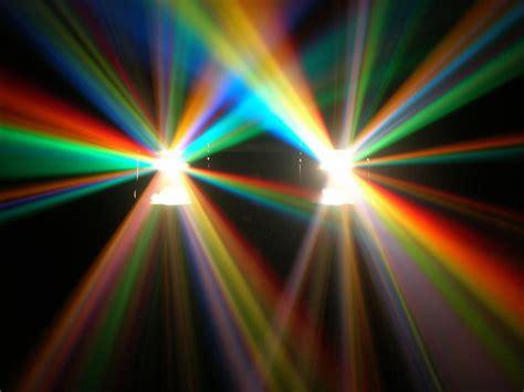 Disco Lights by Sound System Pa Lighting Dj Equipment Palmerston