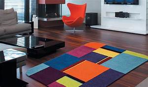 tapis colore archives blog webtapis tapis modernes With tapis moderne coloré