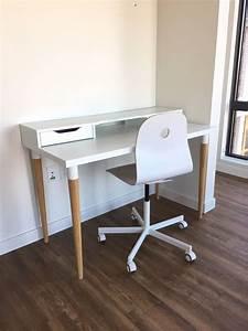 Ikea Tischplatte Linnmon : ikea linnmon desk hostgarcia ~ Eleganceandgraceweddings.com Haus und Dekorationen