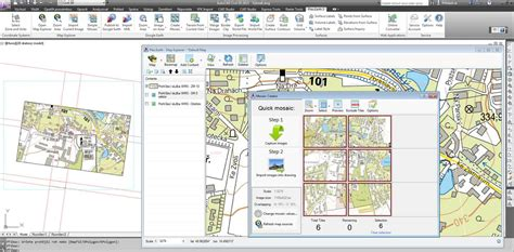 To Win 8 Free Download Plexearth Tools For Autocad 24