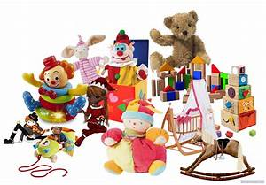 Coffre Jouet Enfant : brocante aux jouets ~ Teatrodelosmanantiales.com Idées de Décoration